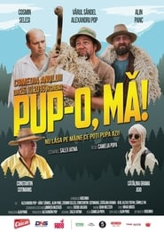 Pup-o, ma! (2018) film online subtitrat