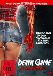 Death Game (2018)