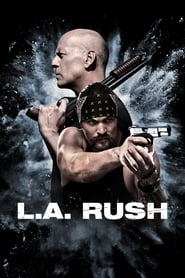 L.A. Rush streaming