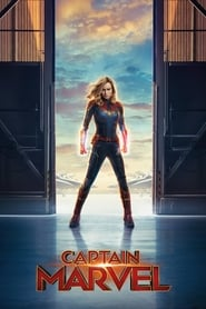 Film Online Captain Marvel 2019