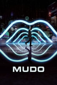 Mudo (2018) WEB-DL 720p Latino-Ingles
