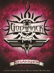 Changes: Godsmack (2004)