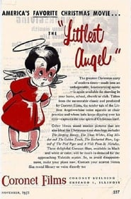 The Littlest Angel 1950