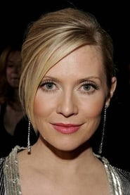 Emily Procter is