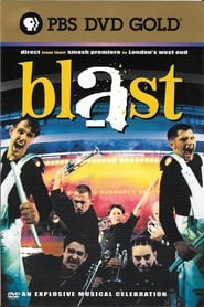 Blast! 2002