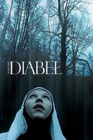 The Devil (1972), film online subtitrat