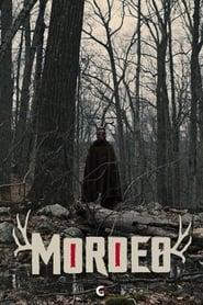 Mordeo (2017) Online Cały Film CDA