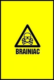 مشاهدة مسلسل Brainiac: Science Abuse مترجم أون لاين بجودة عالية