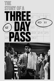 The Story of a Three-Day Pass (1968)
