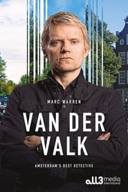 Van der Valk Season 1 Episode 3