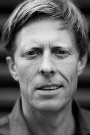 Gerard Carey Bidstrup