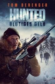Hunted – Blutiges Geld