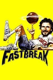 Fast Break (1979)