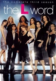 The L Word – Season 3