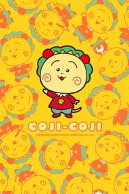 Poster Coji-Coji 1999
