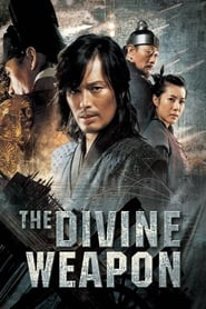 The Divine Weapon (2008)