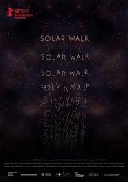 Solar Walk