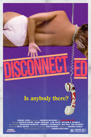 Disconnected (1984)