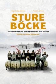 Sture Böcke [2015]