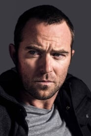Photo de Sullivan Stapleton Kurt Weller