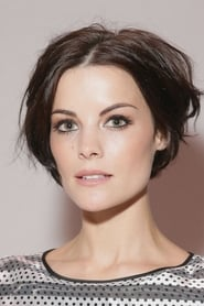 Photo de Jaimie Alexander Jane Doe