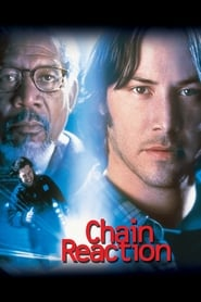 Chain Reaction Free Download HD 720p