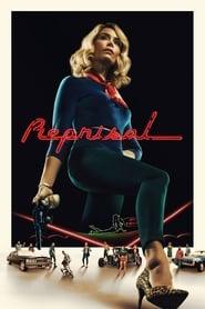 Poster Reprisal 2019