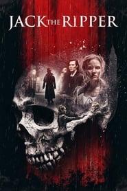 Jack the Ripper – Eine Frau jagt einen Mörder (2016)