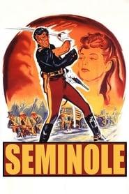 Seminole (1953)