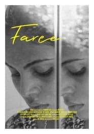 Faree (2021)
