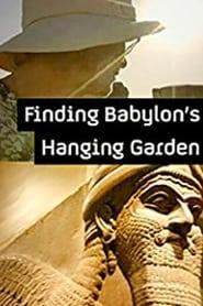 Finding Babylon's Hanging Garden (2015)