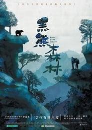 Black Bear Forest (2016)