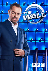 Watch The Wall (2019)