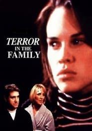 Terror in the Family (1996)