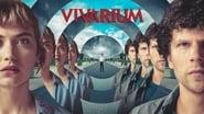 Vivarium images