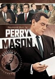 Perry Mason Season 7