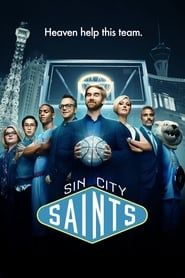 Sin City Saints 2015