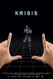 Krisis (2019)