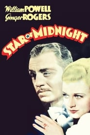 Star of Midnight 1935