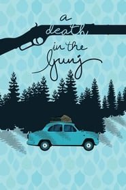 A Death in the Gunj (2016) Hindi HDRip 720p | GDRive