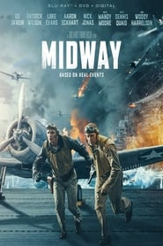 Getting It Right: The Making of Midway (2020)