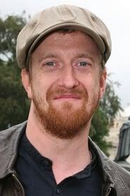 Mikael Riesebeck