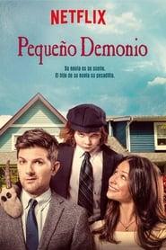 Pequeño demonio (2017) | Little Evil | Pequeño demonio