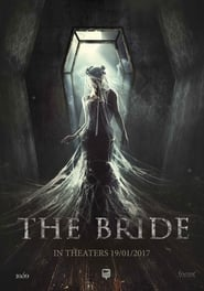 Nevesta / The Bride (2017) Online Sa Prevodom