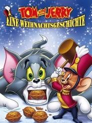 Tom und Jerry – Eine Weihnachtsgeschichte 2007