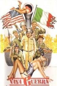 The Odd Squad (1982)