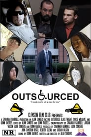 Outsourced (2021)
