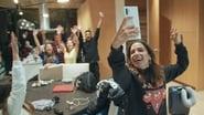 Anitta: De Honório para el mundo 1x1