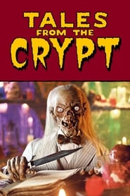 Tales from the Crypt Sezonul 3