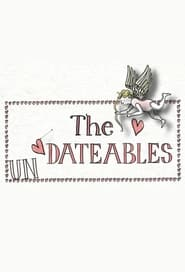 watch The Undateables free online